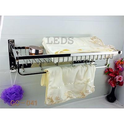 浴巾架 GC-041