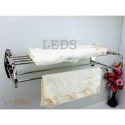 浴巾架 L-6550