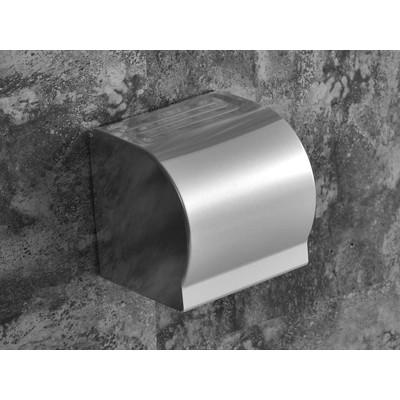 太空铝纸盒