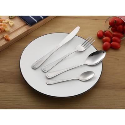 刀叉匙R014