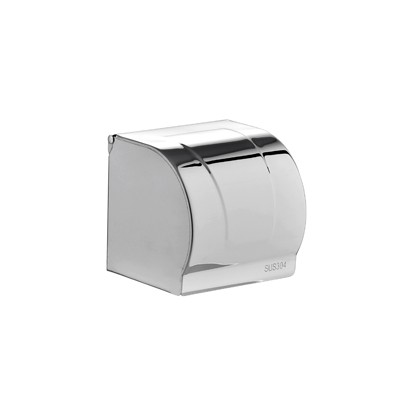k8亮光 纸巾盒 SUS304