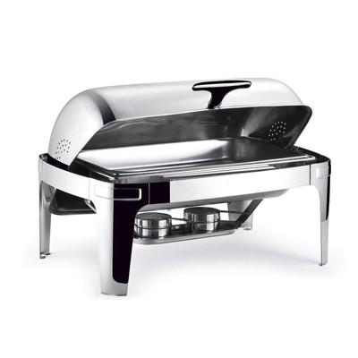 自助餐炉1