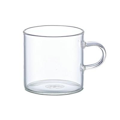 公道杯G07(100ml)