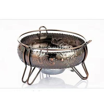 MB-005 立式古典烤炉