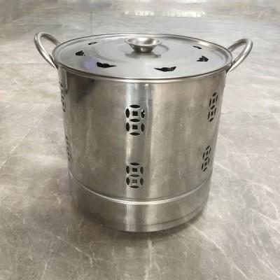 带磁聚宝桶35cm-50cm