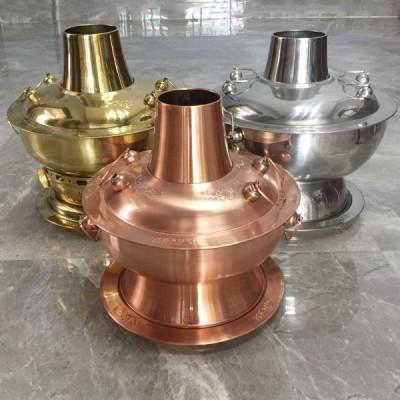 木炭火锅炉 30cm-36cm