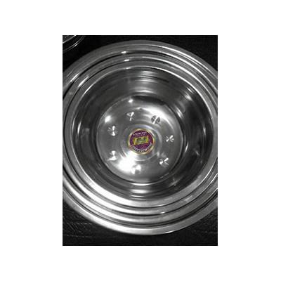 不锈钢汤盆2