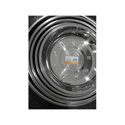 不锈钢汤盆13