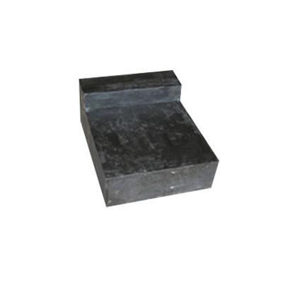 碳素工具钢T10