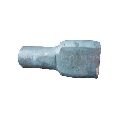 碳素结构钢A3