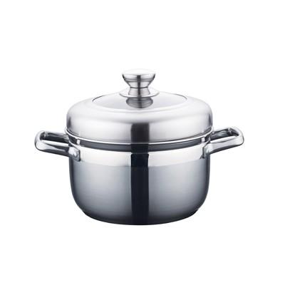 远发复合钢尚品蒸笼锅 (2)