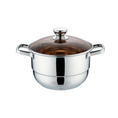 远发复合钢蒸汤锅2