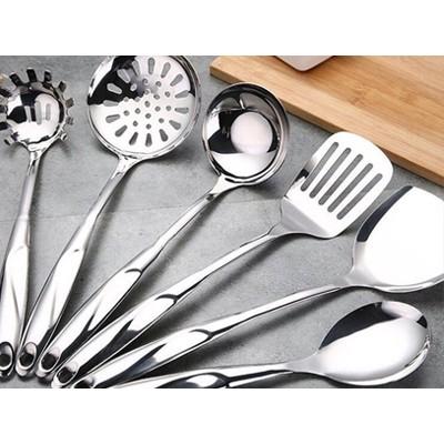 厨具六件套1