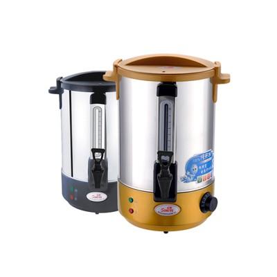 双层低碳型开水桶