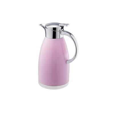 水壶(粉色)