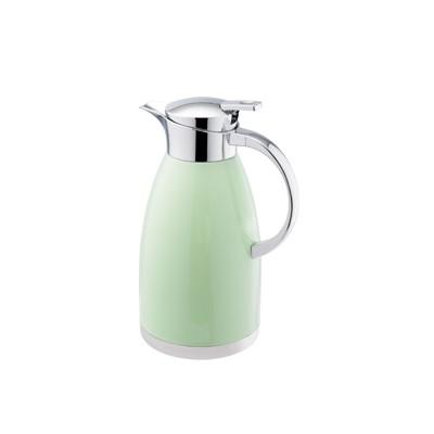 水壶(绿色)