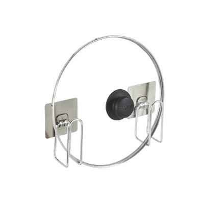 不锈钢厨房置物挂钩