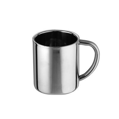 不锈钢杯子1