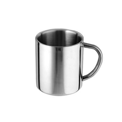 不锈钢杯子2