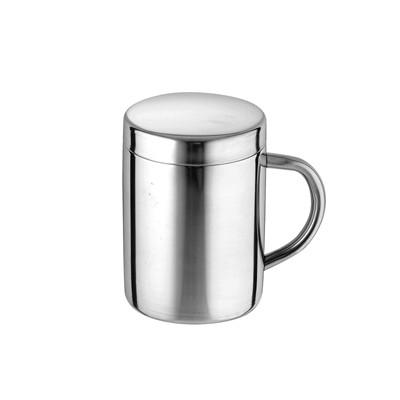 不锈钢杯子3