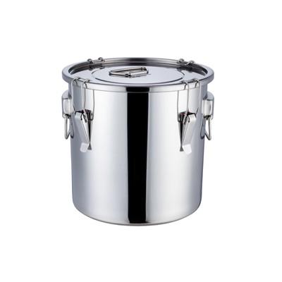 不锈钢汤桶