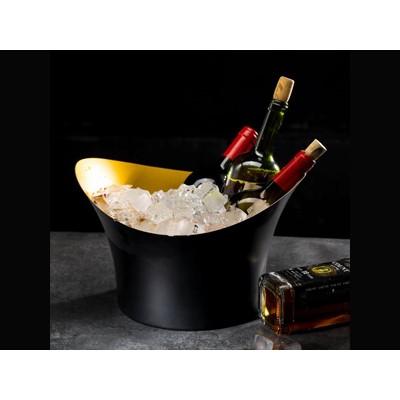 黑金 冰酒桶 2