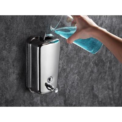 201007 皂液器