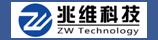 青岛兆维金属科技有限公司