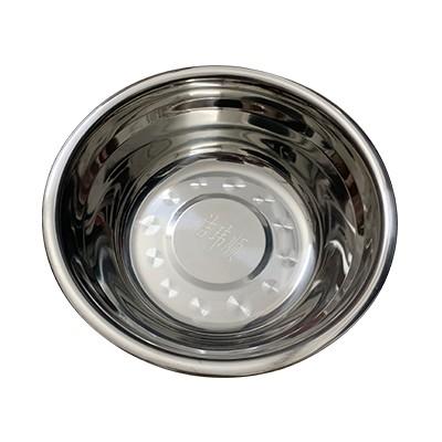 1.2无磁特厚汤盆,14~28cm
