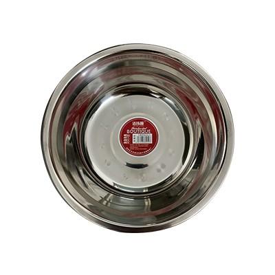 05无磁加厚汤盆,14~26cm